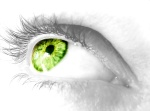 green_eye_our_vision
