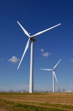 wind_power_about_us
